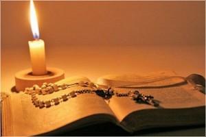 molitv