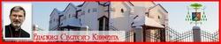 Епархия Святого Климента