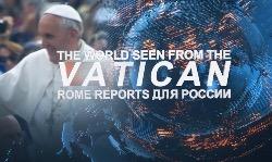 Студия католического телевидения КАНА